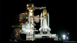 STS-133 RSS Rollback Thumbnail