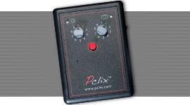 Pclix LT Product Shot